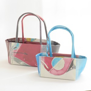 vegefull-gallery-bags6